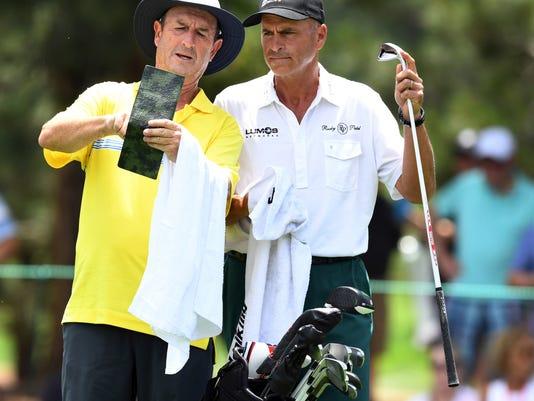 US_Senior_Open_Golf_85774.jpg