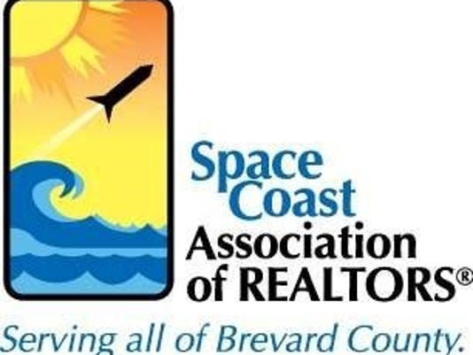 636421861295443851-SpaceCoastRealtors.jpg