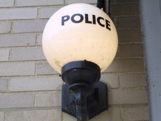 GRA Granville police stock 2.JPG