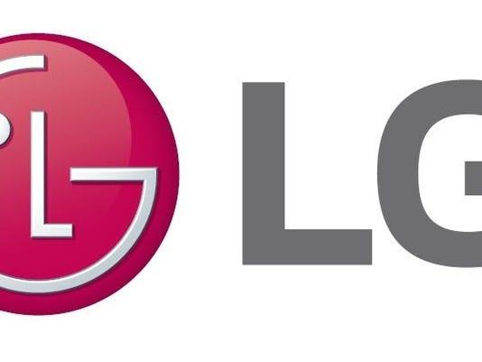 636390117190709201-LG-LOGO.jpg