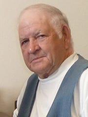 Arden Tewksbury