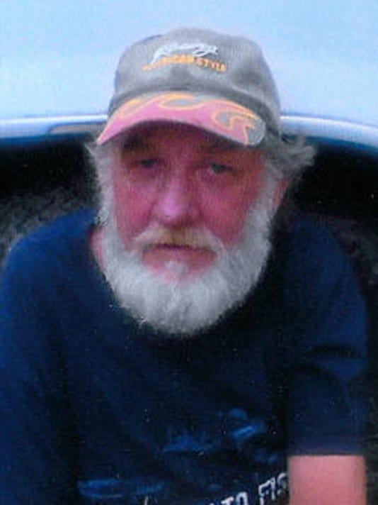 Larry Isdell.jpg