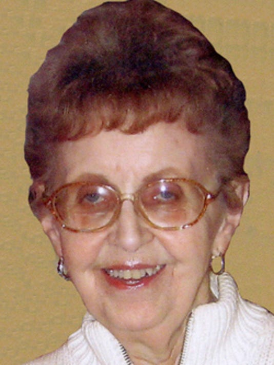 Marjorie Lyng.jpg