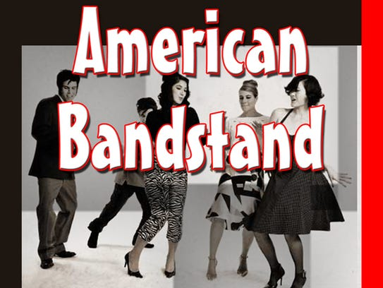 """American Bandstand"" is the last show in this Rockumentary"