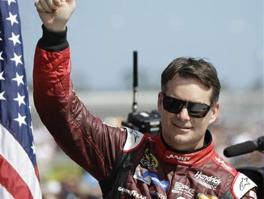 636046099182903250-NASCAR-Earnhardt-Out-Geig.jpg