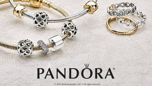 Pandora will open a jewelry store at Eastwood Towne Center in the former Starbuck's space.