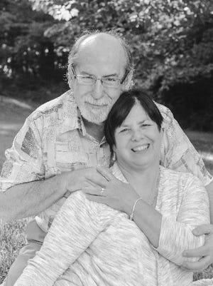 Melissa A. Saprano & Dennis R. Pershing