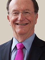 Richard Rush
