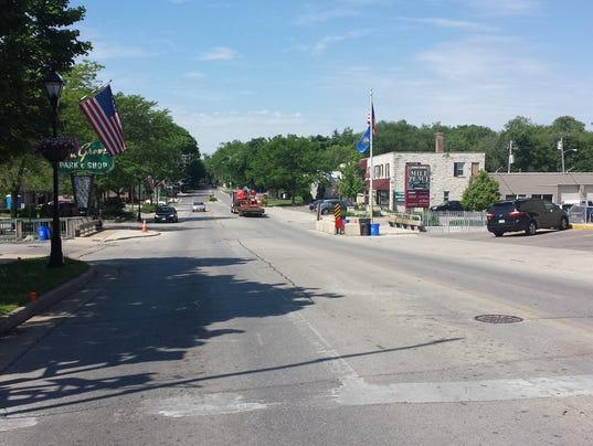Downtown-Elm-Grove.jpg