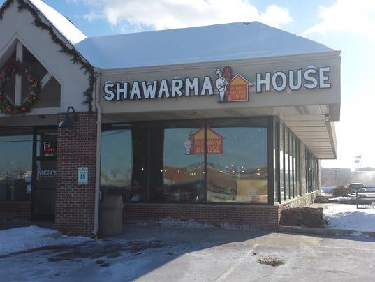Shawarma-House.jpg