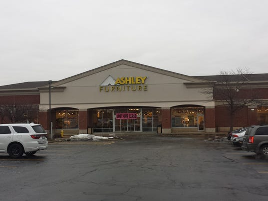 Ashley-Furniture.jpg