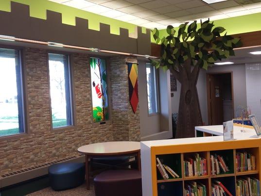 brookfield-library-children-area.jpg