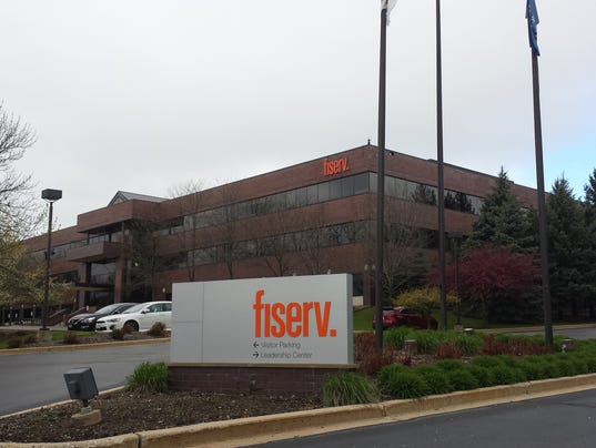 Fiserv-corporate.jpg