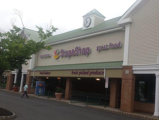 Food Stores In Hillsborough Nj