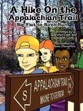 a-hike-on-the-appalachian-trail-cook