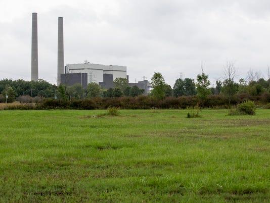 PTH0930 DTE PLANT