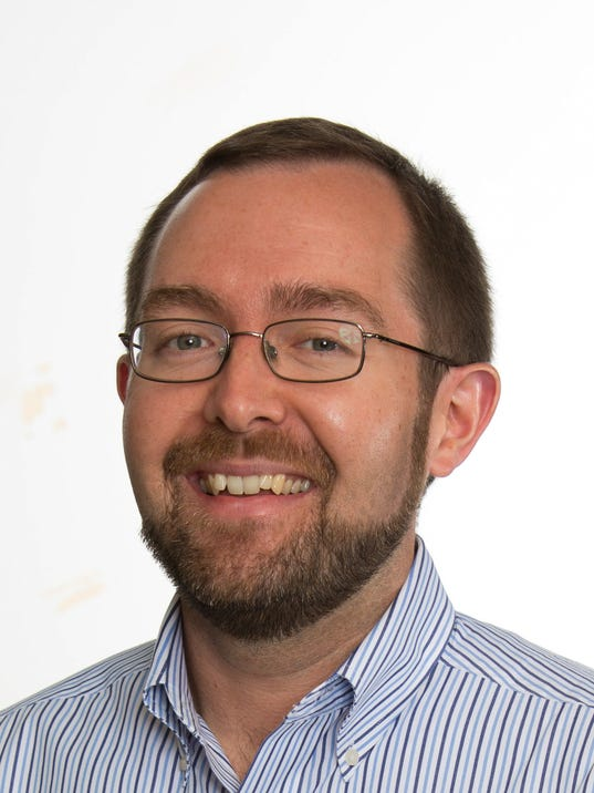 Dan-Chibnall-Professional-Headshot.jpeg