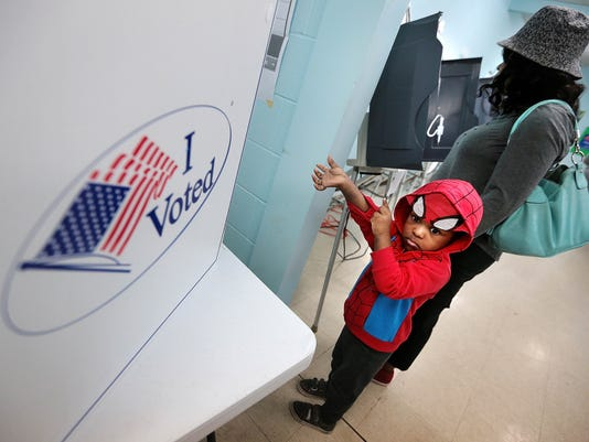 Memphis-Shelby County-Tennessee-election-voting.jpg