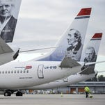 Norwegian: $65 one-way fares from Northeast to Europe now on sale