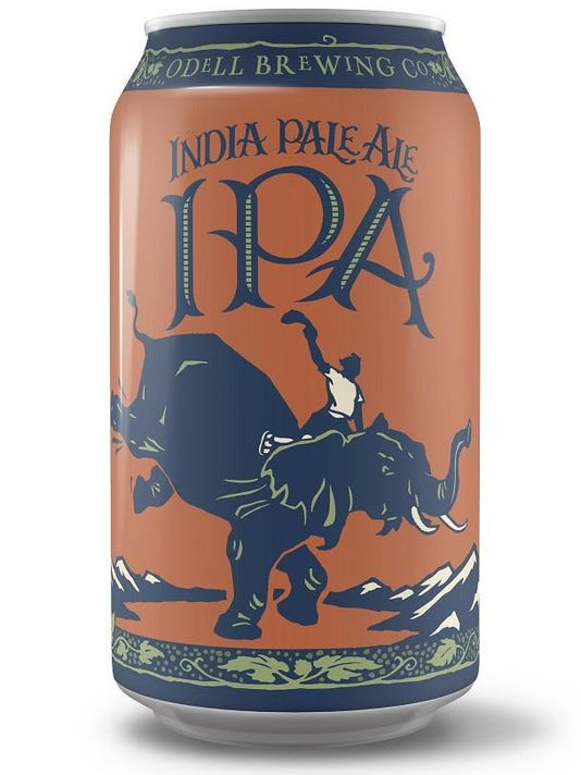 Odell_IPA_Can
