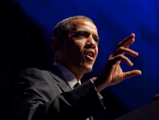 Obama_Ray.jpg