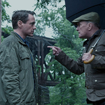 "Robert Downey Jr. and Robert Duvall in ""The Judge"""