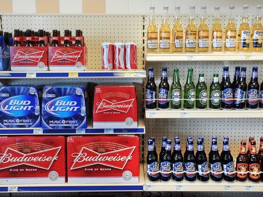 635932277885977260-beer.jpg