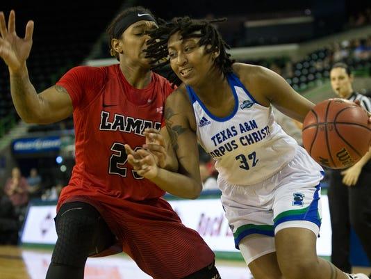 97966124-BKW-Islanders-Lamar-women-s--16.jpg