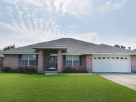 Home of the Week July 21