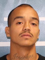 Florentino Sanchez, 24 years old, Dinuba