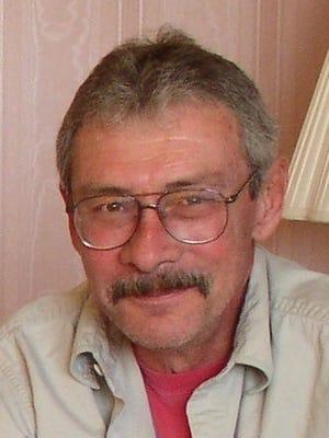 Bruce Elliott Miller, 66, passed away at his home in Mesa, Arizona, on October 14, 2014.