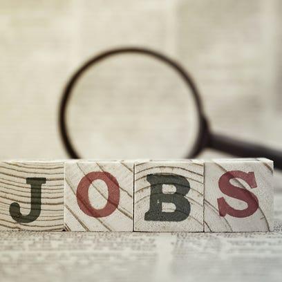 Ithaca's job gains best in state; Binghamton improves, Elmira lags