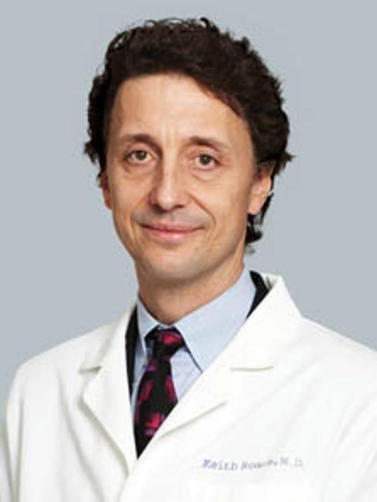 Dr._Roach_web_234x2971.jpg