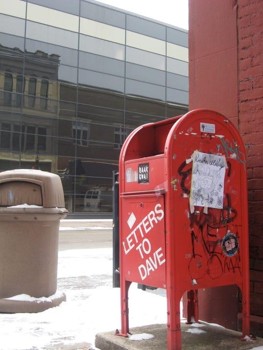 -SP Weird Muncie Letters to Dave.JPG_20100105.jpg