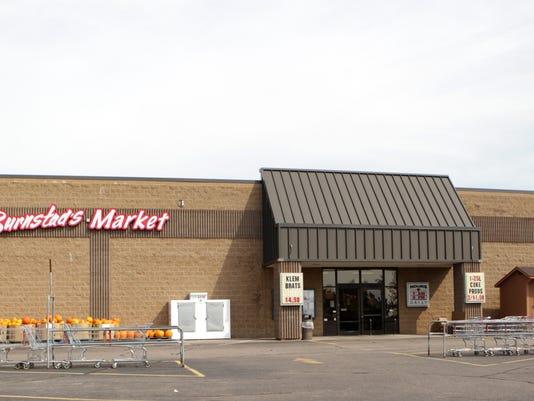 Made Burnstad's Market 01