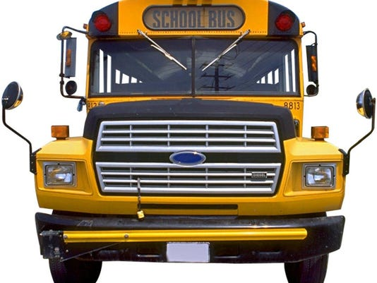 -School bus for online.jpg_20121214.jpg
