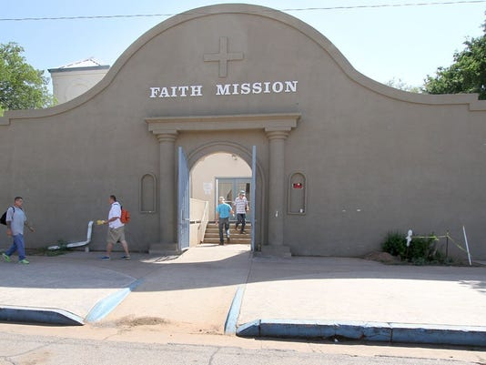 636211310651700514-faith-mission-3.jpg