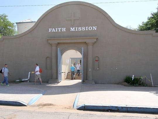 The Wichita Falls Alliance for Arts and Culture and