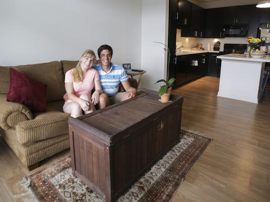 636035949223530793-Affordable-Living-Circa-JMM17.JPG