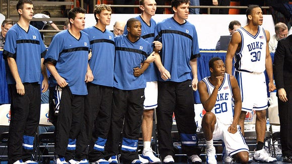 Why Duke Fans Shouldnt Be Celebrating Their No
