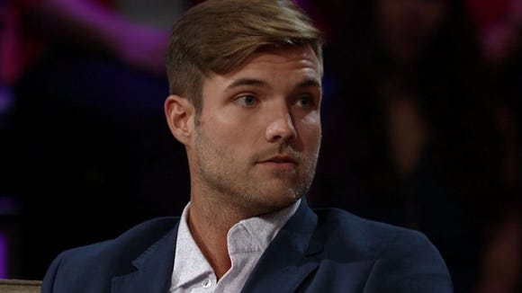 Bachelorette Power Rankings: The season-ending ranking of Becca's 28 bachelors