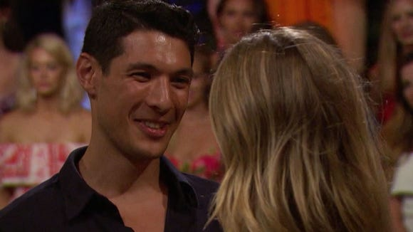 Bachelor In Paradise Power Rankings: Can Kendall and Joe survive?