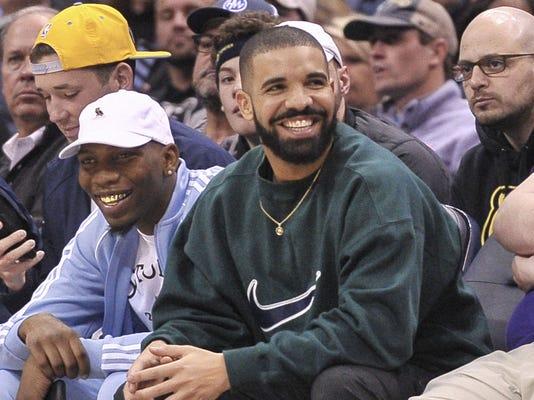 USP NBA: SACRAMENTO KINGS AT MEMPHIS GRIZZLIES S BKN MEM SAC USA TN