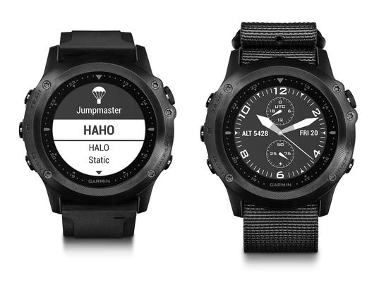 635877703251814200-Garmin-Tactix-Bravo-hero.jpg