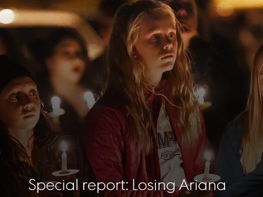636021155557586867-Losing-Ariana.jpg