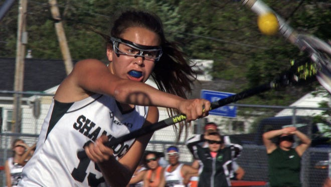 """""""Keepers of the Game"""" follows an all-Native American girls' lacrosse team in pursuit of a championship."""