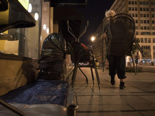 Homeless Woman-Payout (2)