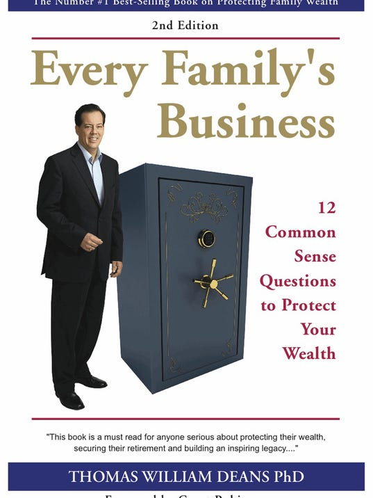 Front-Cover-2010.jpg