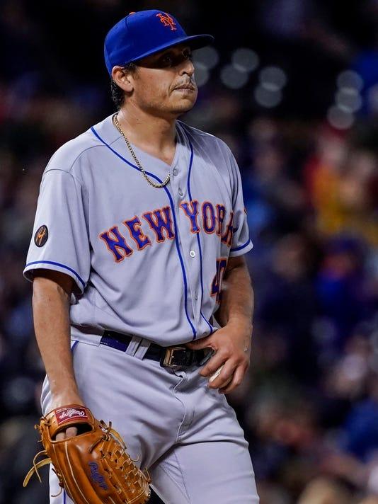 Mets-Rockies-Baseball-18731649.JPG