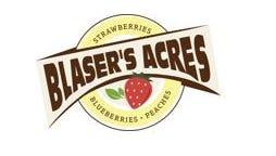 Blaser's Acres Farm